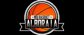 Nou Bàsquet Alboraya